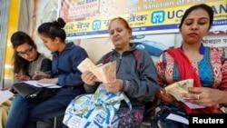 印度不接受被评全世界对妇女最危险国家