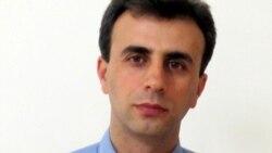 Əlirza Abdullahi İran həbsxanasındakı təcrübəsindən danışır