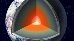 Researchers Find New Evidence of Oceans of Water Deep Inside Earth