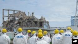 جاپان: سٹریس ٹیسٹ کے حکم پر جوہری بجلی گھروں کی پریشانی