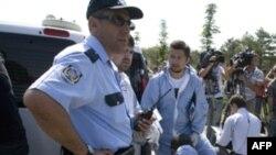 У Туреччині затримано 14 осіб, які планували напад на посольство США