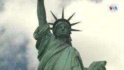 La polarización política se profundiza en Estados Unidos, según especialistas