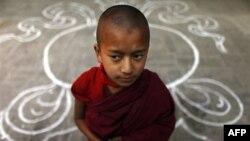 [지구촌 돋보기] 티베트 (2)