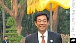 重庆高官涉黑多人落马 薄熙来或有政治图谋?