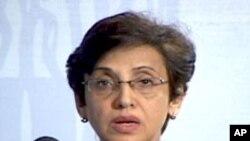 پاکستانی دفتر خارجہ کی جانب سے انگور اڈا میں ڈورن حملے کی مذمت