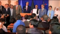 EE.UU. pide al mundo actuar para frenar un genocidio en Irak