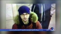 جزئیاتی از متهم انفجار متروی سن پترزبورگ روسیه: شهروند قزاقستان با پاسپورت روسیه