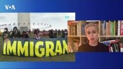 Иммиграционный план Байдена: нелегалы, прожившие в США 8 лет, смогут получить гражданство