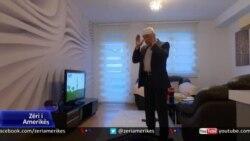 Kosovë: Kremtimi i Fitër Bajramit në kohë pandemie
