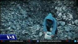 World Vision: 7 në 10 fëmijë shqiptarë dhunohen rregullisht