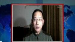 VOA连线:美韩军演揭幕 朝鲜半岛气氛诡异
