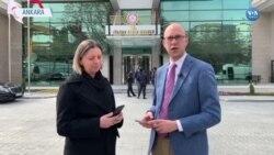 VOA Türkçe Muhabirlerinden Seçim Değerlendirmesi