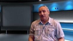Fuad Ağayev: Konstitusiyaya dəyişikliyə hüquqi zərurət yoxdur