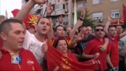 SHBA, thirrje për dialog mes palëve në Maqedoni
