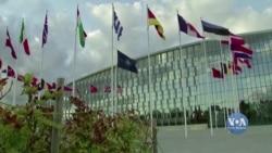 Як у Європі оцінюють різницю у підходах Трампа і Байдена у питанні НАТО – думки експертів. Відео