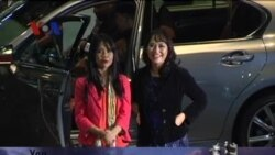 Washington Auto Show 2013 (3) - Dunia Kita