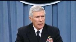 美军指挥官促设美中军事热线