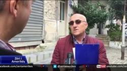 Durrës: Vazhdon inspektimi i dëmeve nga tërmeti
