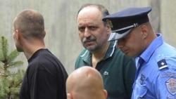 هاجيچ به بازداشتگاه دادگاه لاهه متنقل شد