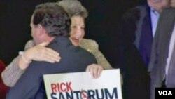 SAD: Dobra noć za Santoruma