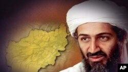 اسامہ بن لادن کے بعد افغان جنگ کا مستقبل
