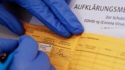 L'OMC salue la levée des brevets sur les vaccins covid