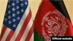د امنیتي تړون په اساس به د ۲۰۱۴ کال نه وروسته امریکايي عسکر په افغانستان کې پاته شي.