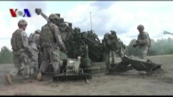 Early Drawdown of US Troops in Afghanistan (VOA On Assignment Mar. 15)