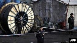 Поставки редкоземельных металлов из Китая в Японию нормализуются