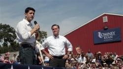 Profil Paul Ryan, Bakal Cawapres Partai Republik - Amerika Memilih 2012