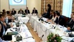 Lufta kundër korrupsionit në Shqipëri