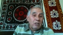 Dadaxon Hasan: O'zbekning kuni 4-dekabrdan boshlanadi