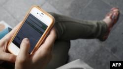 ادارۀ فعالیتهای خیریه و امور اسلامی دبی به گونۀ آنلاین به پرسش های افراد پاسخ می دهد.