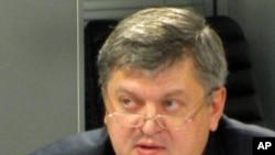 俄罗斯国家统计局局长苏里诺夫