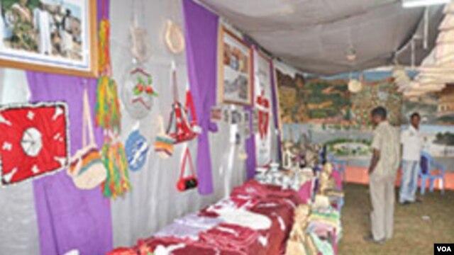 Festival-Exhibition