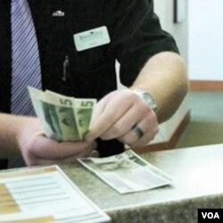 SAD: BerkShares umjesto dolara