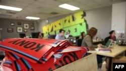 ويديو «کُنی ۲٠۱۲» رکورد پربيننده ترين را در اينترنت شکست