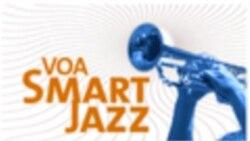 Smart Jazz Edisi 153 (Bagian 1)