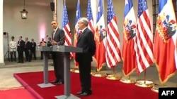 Presidenti Obama arrin në Kili, ndalesa e dytë e turneut në Amerikën Latine