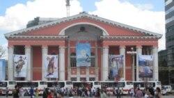 俄罗斯加强与蒙古关系顶回中国影响