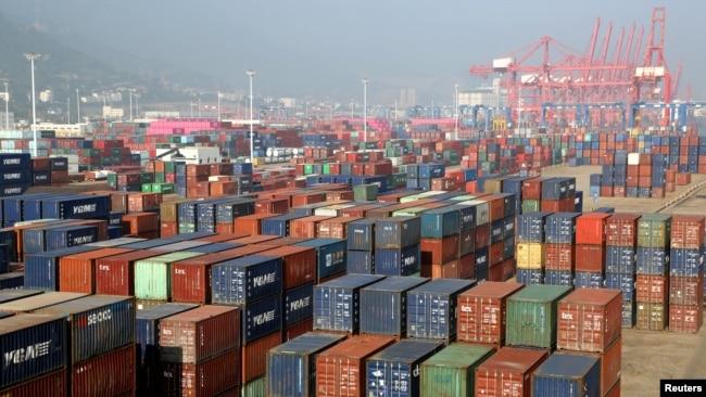 """中共领导层以""""稳增长""""为明年经济工作主要目标"""
