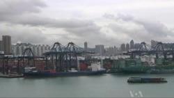 New Nicaragua Canal May Change Global Trade