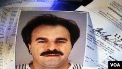 Mannsor Arbabsiar, warganegara Iran dan AS, mengaku tidak bersalah atas tuduhan merencanakan pembunuhan Dubes Saudi.