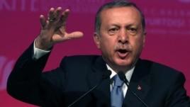 Zgjedhjet në Turqi dhe marrëdhëniet Uashington-Ankara