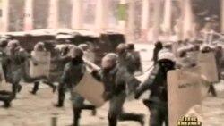 """""""Перемогу революції принесуть органи місцевої влади"""""""