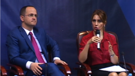 Shqipëria në pritje të statusit kandidat