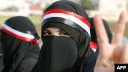 Suriye'de 8 Gösterici Öldürüldü