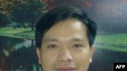 Luật sư Nguyễn Văn Ðài