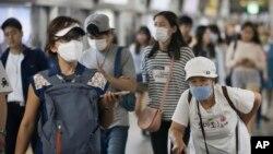 WHO cho rằng tầm mức của vụ bộc phát dịch MERS ở Hàn Quốc tăng cao vì giới hữu trách nước này không áp dụng những biện pháp kiểm soát thích đáng.