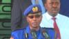 Waliouwawa shambulizi la kigaidi Kenya wafikia 21